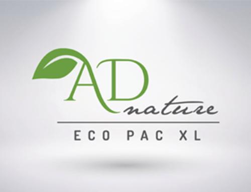 AD nature