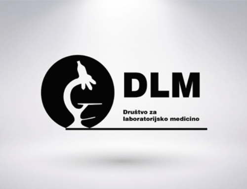Društvo za laboratorijsko medicino